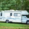 Camp Minnie Winnie-spacious & cozy