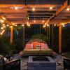 Enchanted Garden Retreat in PDX