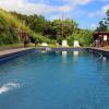 Hawaii Island's Best Campsite