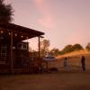 Tiny House Raven Bear Ranch
