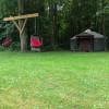 Achsah(yurt),
