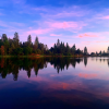 A10 - Lake View at Finnon Lake