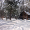 Bethel Lake House Getaway