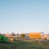 Cedar Pass Campground