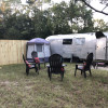 Black Creek Retreat 31' Airstream