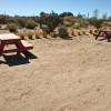 Our Desert Homestead - Group Site