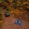 Little Creek Tent Site