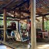Camp at Parksland Retreat