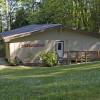 Calvinwood Lodge