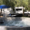 Awesome Asbury Wine Country RV1