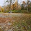 'The Pond House' - field & pond
