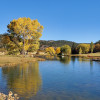 Zion Family Ranch Campground