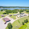 The Ooak RV Park & Campground
