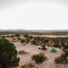 Cowboy Camp Campground