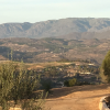 Mountain Views for RV Camping