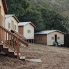 The Camp at Carmel Valley -2 nights