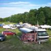 Grins & Pickin's CampFarm-rvs