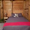 Goat House Farm - Tiny Cottage