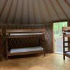 Camp Manitowa - Cedar Point