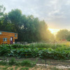 Fleischer Family Farm Urban Camp