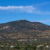 Saddle Mountain Tent 2