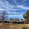 RV Farm Stay, NW GA