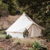 Blue Bell Dream Tent