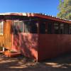 Mustang Bunkhouse