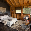 River Perch Glamping Cabin 3