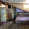 Live Oak Cove : Loft