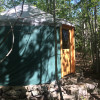 Glamping Near Acadia-Mainers Only