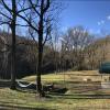 Powell River Resort