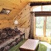 Lake Guest House Loft