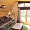 Lake Loft at Tree House Inn