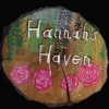 HANNAH'S HAVEN