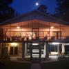 Suwannee River Rest Lodge