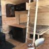 Wolfey's Tavern at Zulip Farm