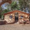 Cabin Meals Activities for 2 nights