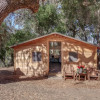 The Camp at Carmel Valley-3 nights