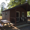 Spring Valley Cabins