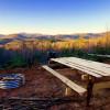 Starlight Hills Campground