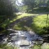 Wurtsboro Ridge Resort