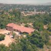 Hacienda 6 Palms