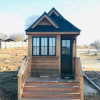 Tiny Home Lake Conroe