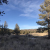 Stargazer Hill, Westcliffe Colorado