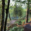 River's Edge - Walk up Tent Site