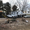 Boulder area RV site