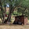 My Gateway cabin