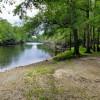 Black River Camping Ventures