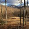 Old Rag Mountain Views on 70 Acres!